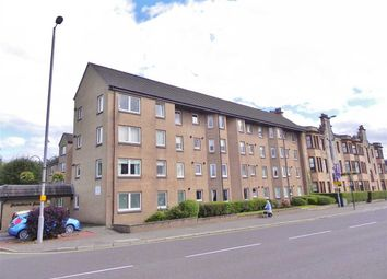 Thumbnail 1 bed flat for sale in Fenwick Road, Giffnock, Glasgow