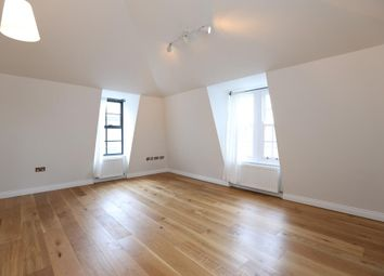 Thumbnail 3 bed flat to rent in Chapel Yard, London