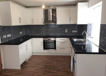 Thumbnail 1 bed flat to rent in Upper Arncott, Oxfordshire