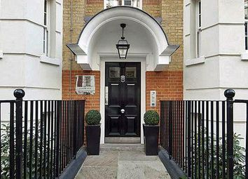 Thumbnail 1 bed flat for sale in Huntley Street, Bloomsbury Terrace, London WC1