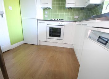 Thumbnail 2 bed flat to rent in Courtlands, Maidenhead