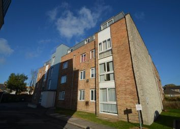 Thumbnail 2 bed flat for sale in Luxury Penthouse Apartment, Alexandra Road, Lodmoor