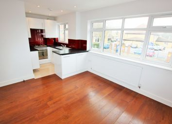Thumbnail 2 bed flat to rent in Bell Lane, Hendon