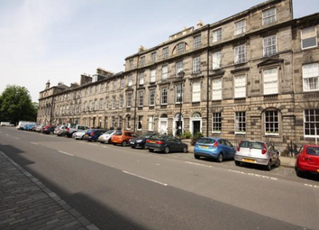 Thumbnail 4 bed flat to rent in London Street, Edinburgh