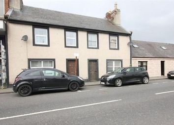 Thumbnail 3 bed terraced house for sale in Dalrymple Street, Girvan