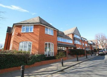 Thumbnail 1 bed property for sale in Boileau Road, London