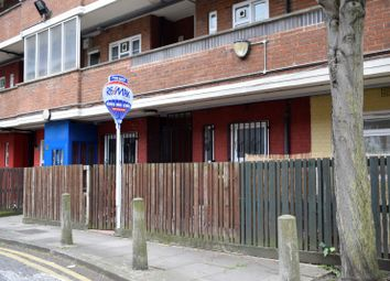 Thumbnail 1 bed flat for sale in Wimbourne Street, Shoreditch