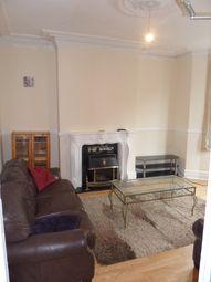 Thumbnail Semi-detached house to rent in Mundella Terrace, Heaton