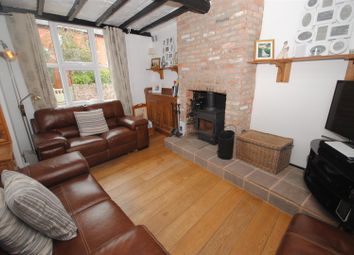 Thumbnail 3 bedroom semi-detached house to rent in North Street, Rothley, Leicester