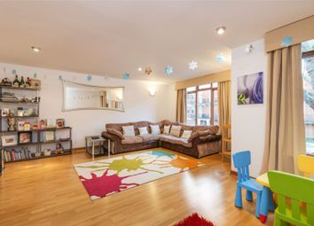 Thumbnail 5 bed property to rent in Castellain Road, London