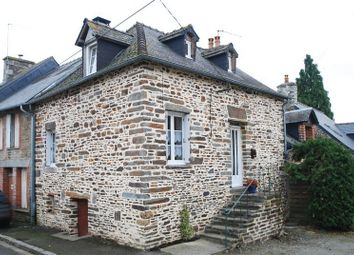Thumbnail 2 bed property for sale in Pays De La Loire, Mayenne, Madre