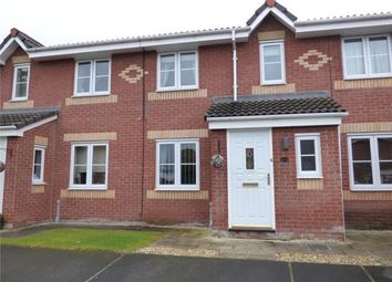 Thumbnail 3 bed terraced house for sale in Watermans Walk, Carlisle, Cumbria