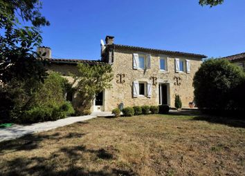 Thumbnail 4 bed country house for sale in Auch, Midi-Pyrenees, 32013, France