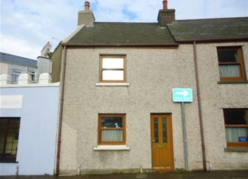 Thumbnail 2 bed property to rent in Douglas Street, Peel, Isle Of Man