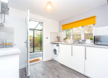 Thumbnail 2 bed semi-detached house for sale in Mill Road, Cambridge, Cambridgeshire