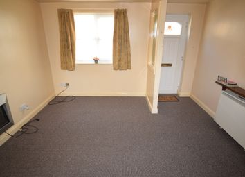 Thumbnail 2 bed flat for sale in Beckside Court, Ulverston, Cumbria
