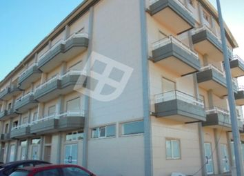 Thumbnail Block of flats for sale in Oliveira Do Bairro, Oliveira Do Bairro, Oliveira Do Bairro