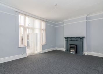 Thumbnail 1 bed flat to rent in Morley Road, Town Centre