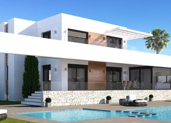 Thumbnail 3 bed villa for sale in Denia, Denia, Spain