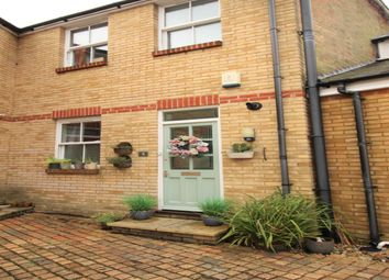 2 bed property to rent in Seamoor Road, Westbourne, Bournemouth BH4