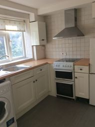 Thumbnail 2 bed maisonette to rent in Amersham Hill, High Wycombe