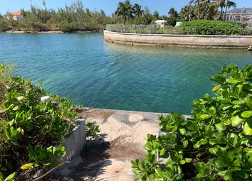 Thumbnail Land for sale in Port Of Call Drive, Freeport, The Bahamas