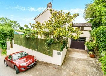 Thumbnail 3 bed semi-detached house for sale in Burraton Coombe, Saltash, Cornwall