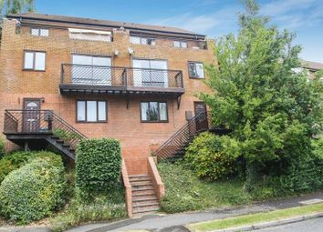 Thumbnail 1 bed maisonette for sale in Garratts Way, High Wycombe