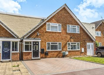 Thumbnail 2 bed property for sale in Abbey Fields, Faversham