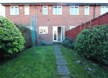 Thumbnail 2 bedroom property to rent in Bushbarns, Cheshunt, Waltham Cross, Hertfordshire