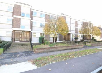 Thumbnail 3 bed flat to rent in Snakes Lane East, Woodford Green