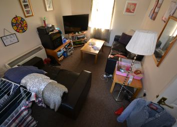2 bed flat to rent in Watkins Square, Llanishen, Cardiff CF14
