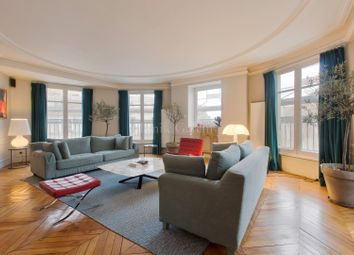 Thumbnail 3 bed apartment for sale in 1 Rue De Courty, 75007 Paris, France