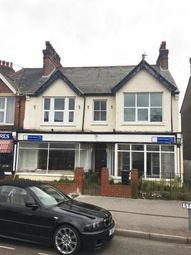 Thumbnail Commercial property for sale in 2-6 Station Approach, Birchington, Kent