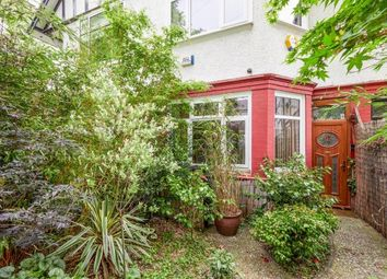 4 bed terraced house for sale in Atwood Road, Didsbury Village, Manchester, Gtr Manchester M20