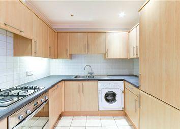 Thumbnail 1 bed flat for sale in Raven Row, Whitechapel, London