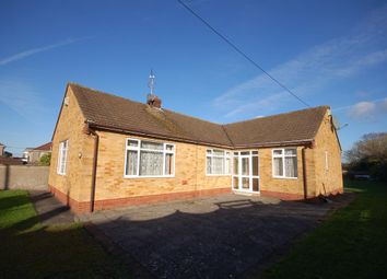 Thumbnail 3 bed detached bungalow for sale in Spring Hill, Kingswood, Bristol