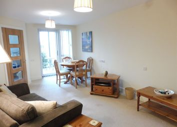 Thumbnail 1 bed property for sale in Wellingborough Road, Northampton