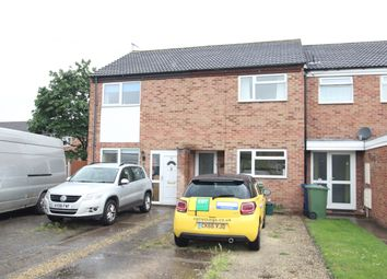 Thumbnail 2 bedroom property to rent in The Sandfield, Northway, Tewkesbury