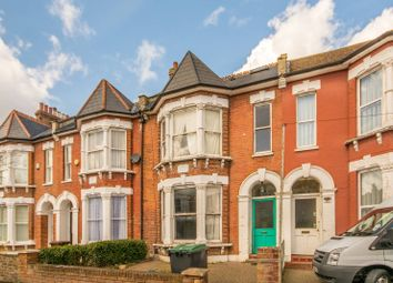 Thumbnail 5 bed property for sale in Allerton Road, Stoke Newington