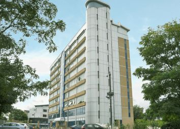 Thumbnail 2 bed flat for sale in Northpoint, Sherman Road, Bromley
