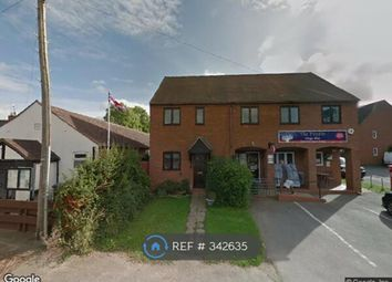 Thumbnail 3 bed semi-detached house to rent in Jacksons Orchard, Stratford-Upon-Avon
