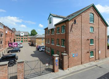 Thumbnail 2 bed flat to rent in Holters Mill, Canterbury