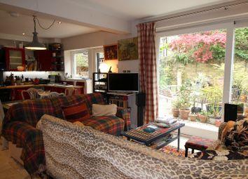 Thumbnail 2 bed flat to rent in Cumberland Street Se Lane, New Town, Edinburgh