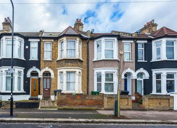 Thumbnail 3 bed terraced house for sale in Sunnyside Road, London
