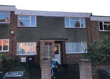 2 bed maisonette for sale in Clarence Road, Moseley, Birmingham B13
