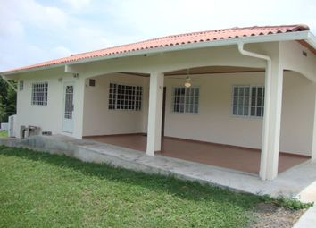 Thumbnail 3 bed detached house for sale in Sajalices, Chame, Panama