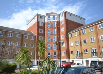 2 bed flat for sale in Dominica Court, Eastbourne BN23