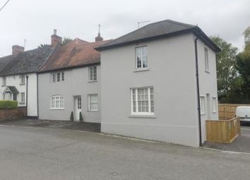 Thumbnail 14 bed flat for sale in George House, London Road, Shrewton, Salisbury, Wiltshire
