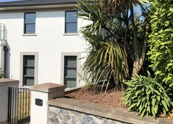 Thumbnail 4 bed semi-detached house for sale in The Dorchesters, Torquay